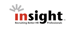Insight Recruiters