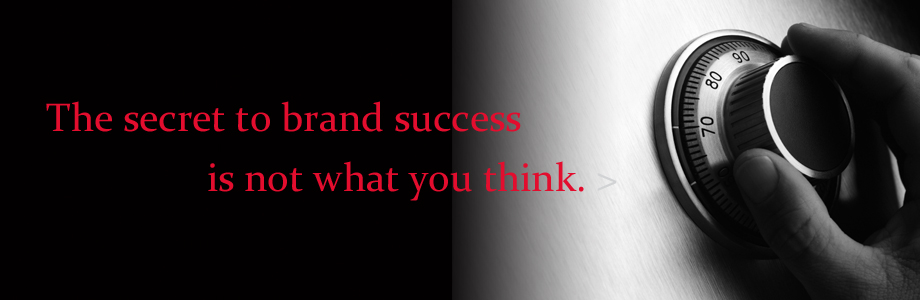 Find Branding Success