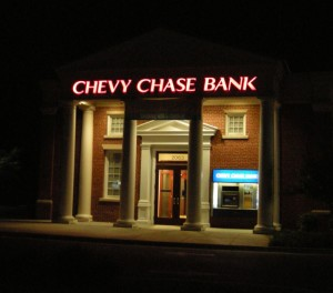 2009_06_14-annapolis-chevy-chase-bank_scld1