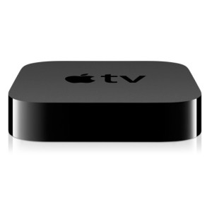 apple-tv-2-front