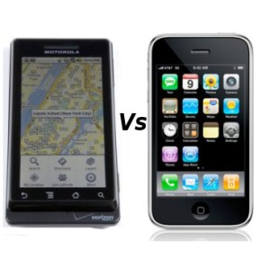 droid-vs-iphone1