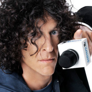howard-stern-sirius