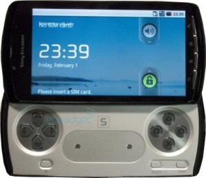playstation-phone-sony-490x423