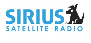 sirius-satellite-radio