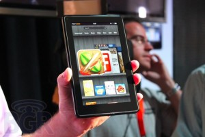 BGR-Amazon-Kindle-Fire