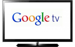 023f3_Samsung-TV-Android-560x354