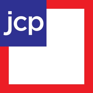 mistakes of JC Penney
