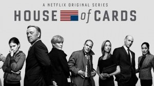 ht_house_of_cards_times are changing for Netflix