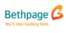 Bethpage Federal Credit Union  logo