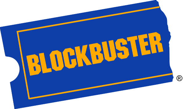 Breaking The Rules: Blockbusters-No More Late Fees