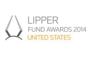 2014Lipper_Awards_logo_368x235