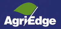 Syngenta Brand Development includes many sub-brands including AgriEdge