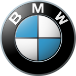 BMW Branding Strategy is all about Market differentiation