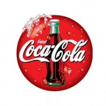 Coke is a major player in consumer packaged goods
