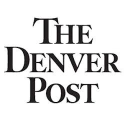Mutual Funds. Comments Denver Post