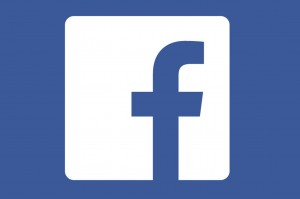 Facebook leads social marketing