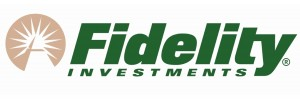 Fidelity is a financial services leader