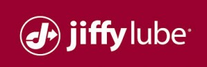 Brand Case Study of how JiffyLube needed to grow business