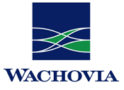 Wachovia has not real position in the bigger banking category