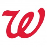 Walgreens pharmacy branding strategy is about retail and location
