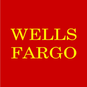 Wells Fargo bank claims heritage in the bigger banking category
