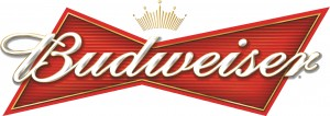 Budweiser preference