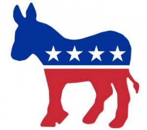 the democratic party brand means too many things
