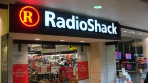 RadioShack mistakes were made by leadership