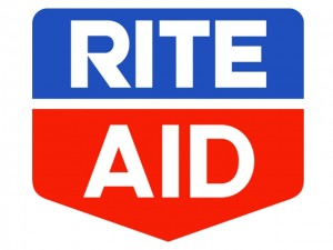 Rite Aid does not have a pharmacy branding strategy