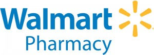 Walmart's pharmacy branding strategy is all about price