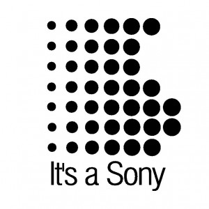 The SONY brands had many equity markers