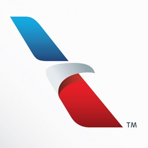 American Airlines affinity programs