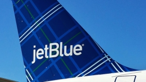 I had hoped JetBlue wouldn't join the greedy crowd.