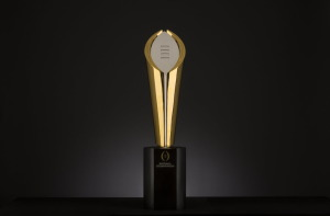 Introducing the Punch Bowl Trophy!
