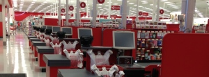 Target can recapture its prominence.