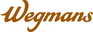 Wegmans has consistency in brand communication