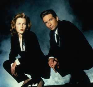 The X-Files is just one of many shows priming for a comeback.