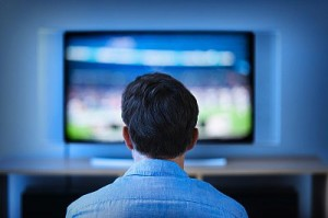 Viewers will still feel the brunt despite the failed merger.