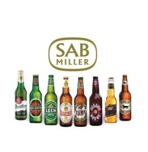 SAB Miller is not craft beer