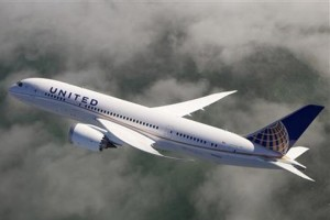 Airlines need culture change. Especially United