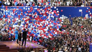 a brokered Republican Convention